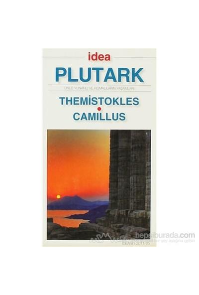 Themistokles - Camillus-Plutark