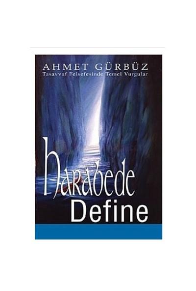 Harabede Define