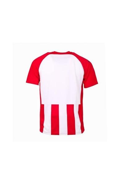 Joma Kırmızı Erkek Futbol Forması 1202.98.021 Pisa