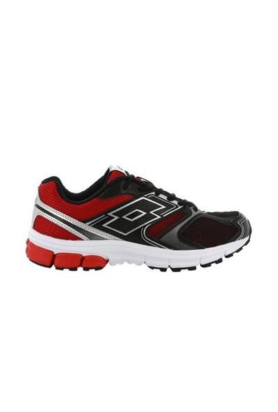 Lotto S4938 Zenıth Vıı Erkek Koşu Ayakkabısı