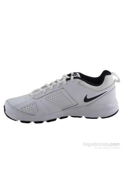 Nike 616544-101 T-Lite Koşu Ve Yürüyüş Ayakkabısı