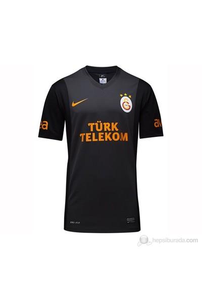 Galatasaray 2013/2014 Taraftar Forması