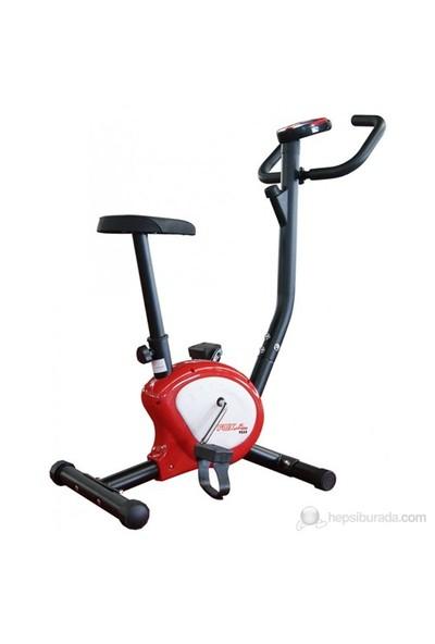 Fox Fitness FZ23-ZN87 Dikey Kondisyon Bisikleti