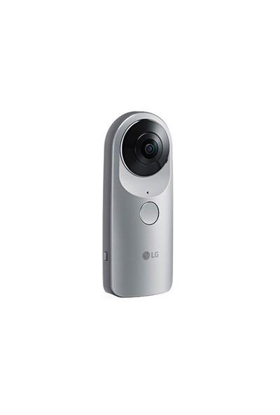 LG 360 Kamera R105