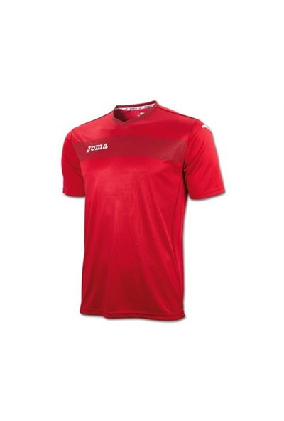 Joma 1209.98.001 Liga ii Tshirt Erkek Formalar
