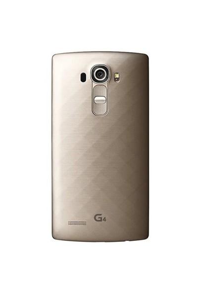 LG G4 32 GB (İthalatçı Garantili)
