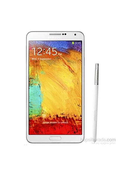 Samsung Galaxy Note 3 N900 32 GB (İthalatcı Garantili)
