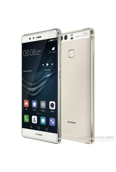 Huawei P9 (Huawei Türkiye Garantili)