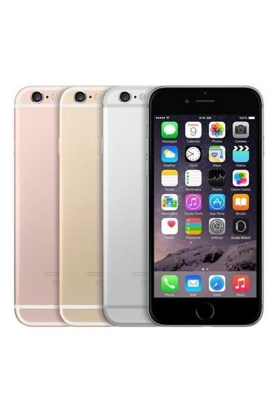 iPhone 6S 16 GB Yenilenmiş