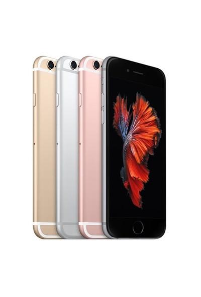 Apple iPhone 6S 16 GB (Apple Türkiye Garantili)