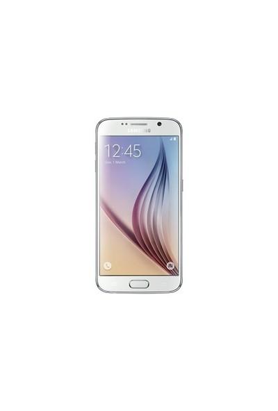 Samsung Galaxy S6 32 GB (İthalatcı Garantili)
