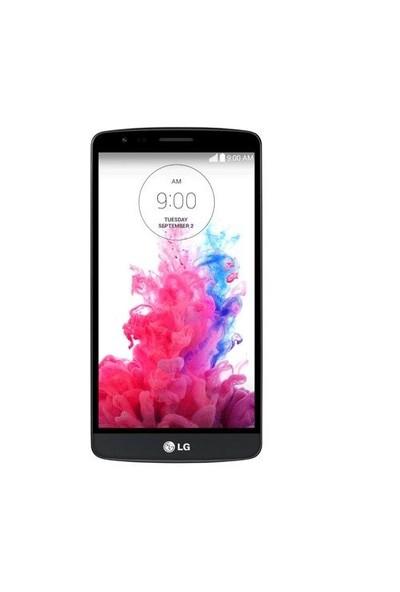 Lg G3 Stylus 8 GB (İthalatçı Garantili)