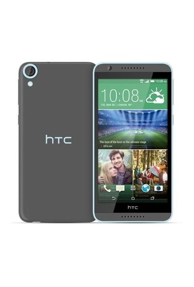 HTC Desire 820 (HTC Türkiye Garantili)