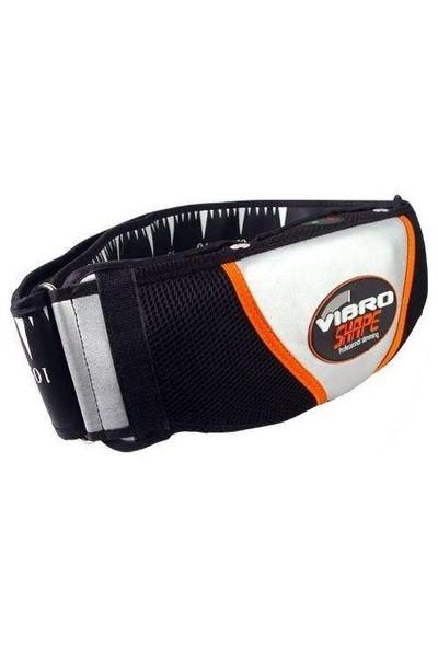 Vibro Shape Çift Motorlu Isıtmalı, Titreşimli Vibro Shape Mezura Hediyeli