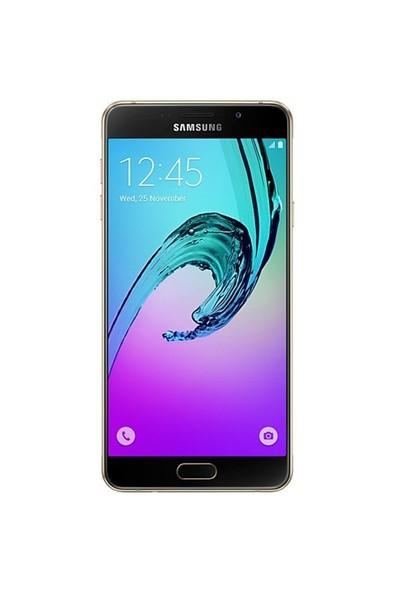 Yenilenmiş Samsung Galaxy A7 2016 (12 Ay Garantili)