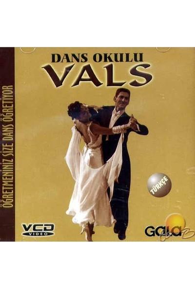 Vals ( VCD )