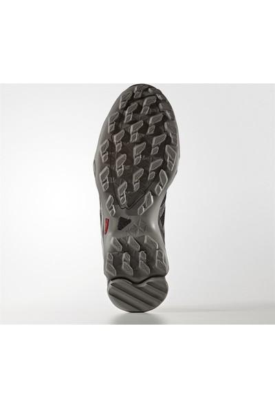 Adidas Terrex Ax2r Erkek Outdoor Ayakkabı BB1979
