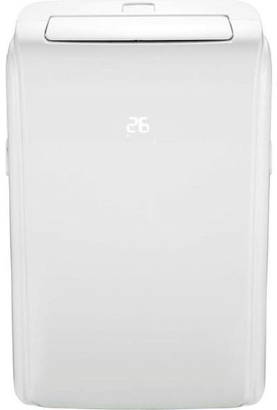 Airfel LPCY25AV1BW A+ 9000 BTU Portatif Klima