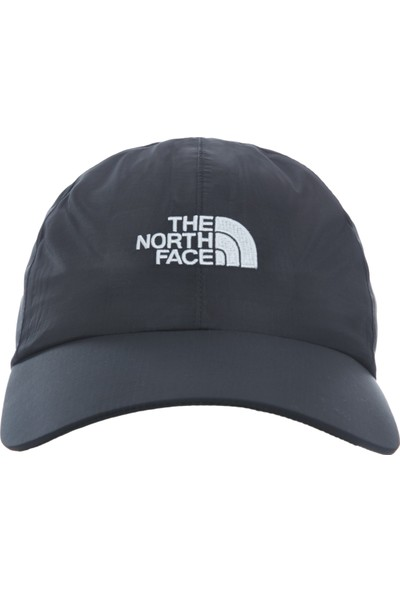 The North Face Dryvent Logo Hat Unisex Şapka