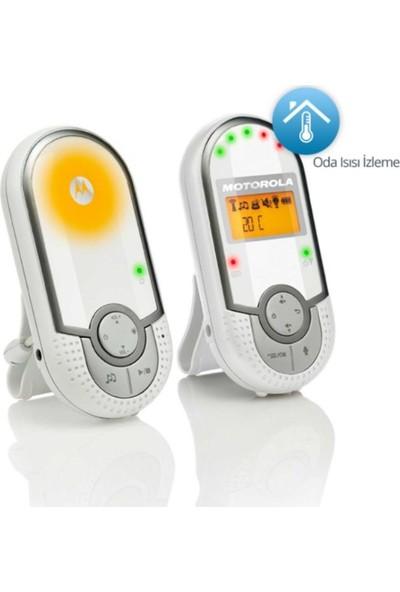 Motorola MBP16 DECT Dijital Bebek Telsizi
