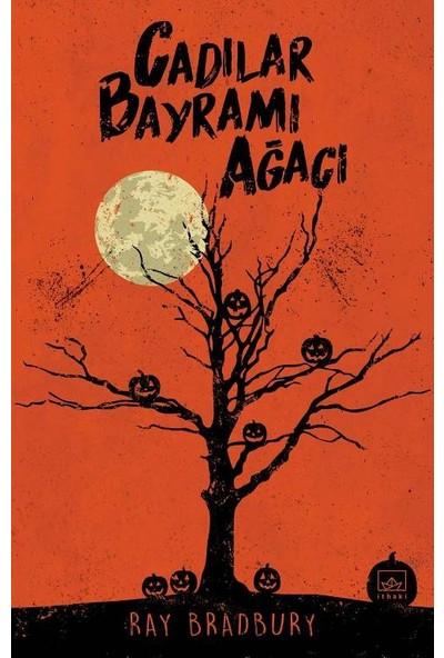 Cadılar Bayramı Ağacı - Ray Bradbury