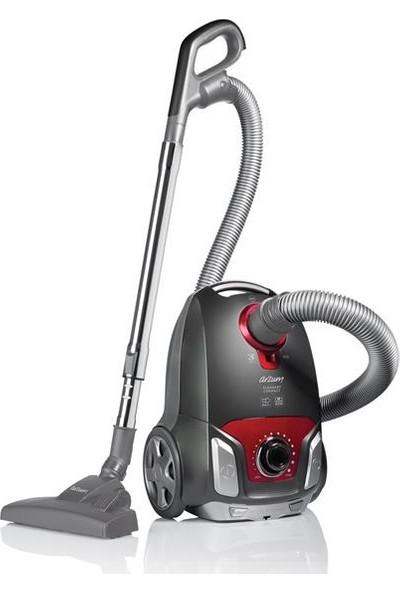 Arzum AR4046 Cleanart Compact Elektrikli Süpürge