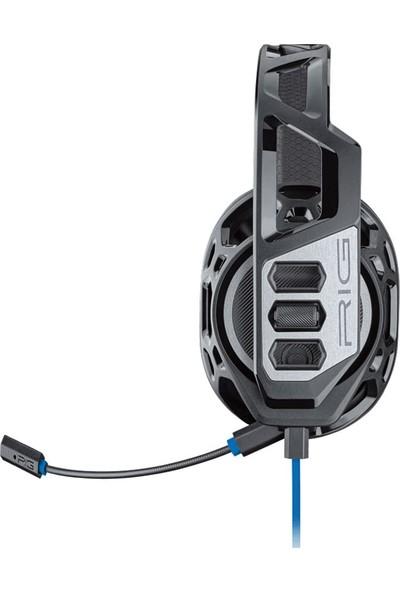 Plantronics RIG 100HS PS4/PC Kulaküstü Oyuncu Kulaklık