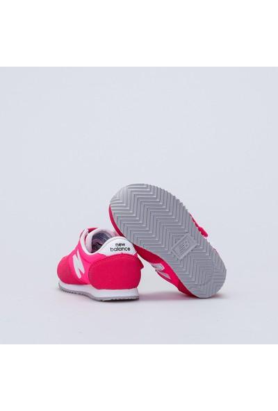 New Balance 220 Spor Ayakkabı
