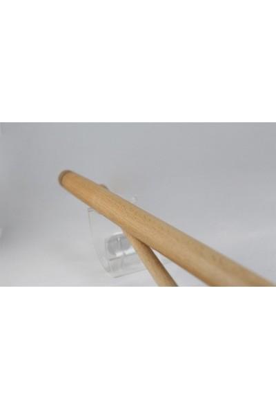 Tahtalı Çarşı Oklava Gürgen 50 cm