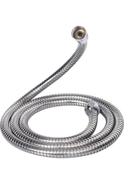 Vilas Duş Hortumu ( Spiral) 150 Cm Avrupa