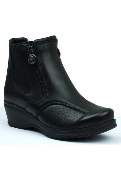 Forelli Ortopedi 25652 Kadın Ayakkabı