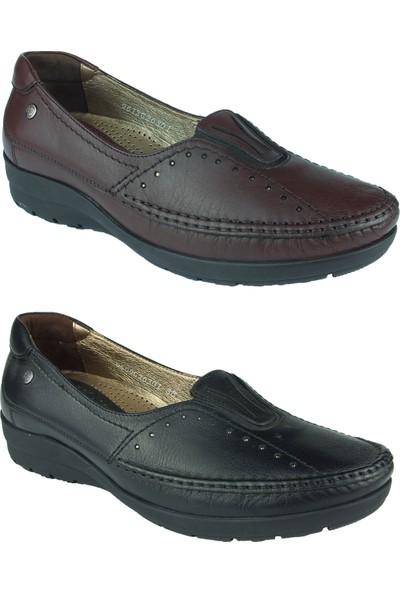 Forelli Ortopedi 26301 Kadın Ayakkabı