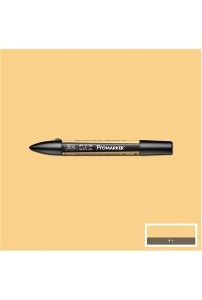 Winsor Newton Promarker Pastel Yellow O949
