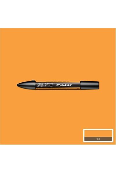 Winsor Newton Promarker Honeycomb O547