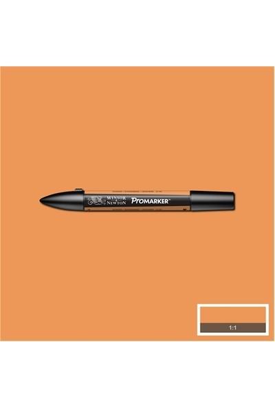 Winsor Newton Promarker Ginger O136