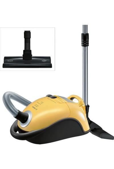 Bosch Ergomaxx Elektrikli Süpürge P Tipi Toz Torbası