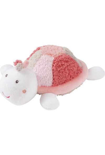 Baby Fehn Bebek Banyo Oyuncağı Kaplumbağa