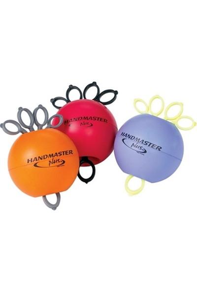 Msd Handmaster El Parmak Kuvvetlendirici Set