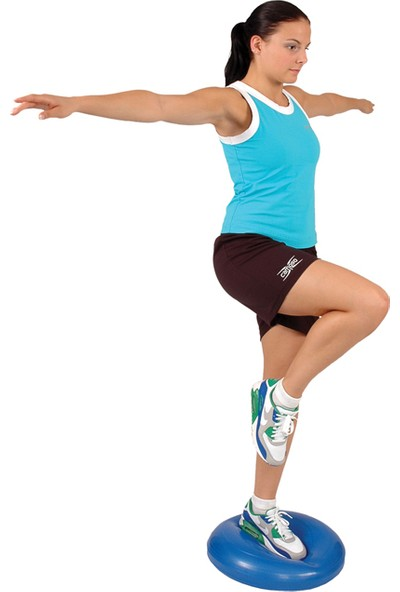 Msd Balance Trainer Denge Minderi 45 cm
