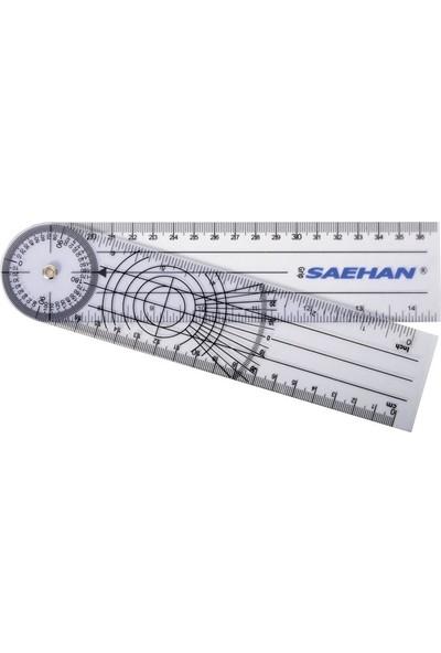 SaehanSaehan Rulong Gonyometre