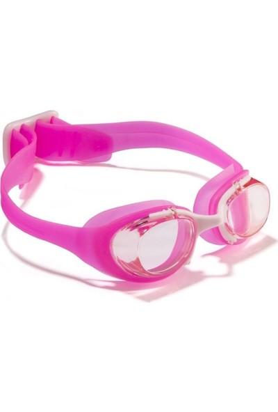 Nbj Çocuk Yüzme Gözlüğü Ayarlanabilir Yapi