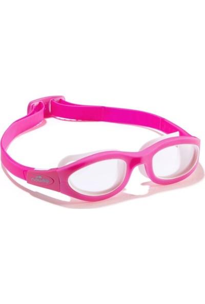 Nbj Yüzücü Gözlüğü