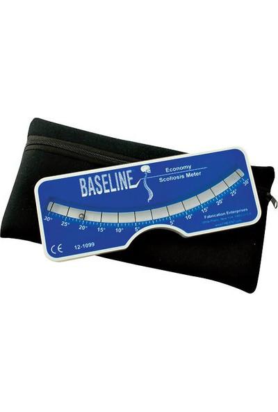 Baseline Skolyometre