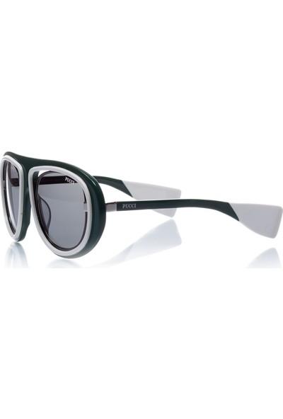 Emilio Pucci Ep 0059 96A Kadın Güneş Gözlüğü