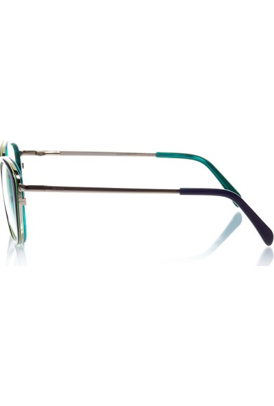 Emilio Pucci Ep 0047 92P Kadın Güneş Gözlüğü