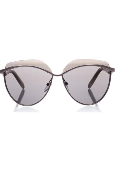 Emilio Pucci Ep 0052 15C Kadın Güneş Gözlüğü