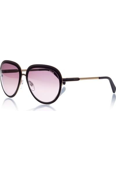 Emilio Pucci Ep 0037 02Z Kadın Güneş Gözlüğü