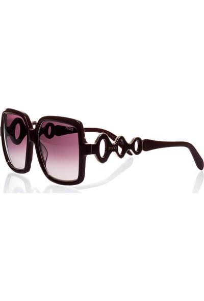 Emilio Pucci Ep 0040 69T Kadın Güneş Gözlüğü
