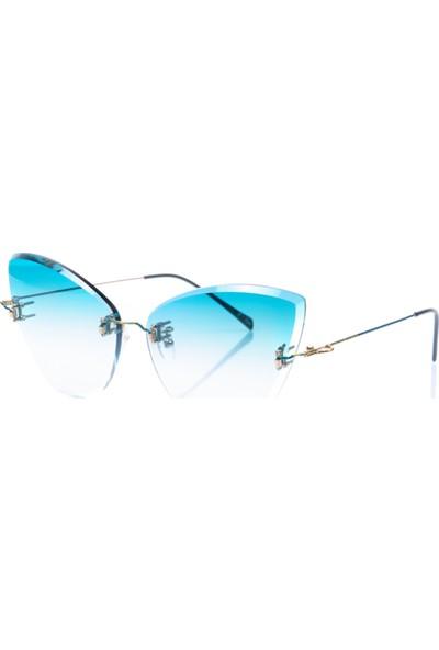 Flair Flr 558 447 P2 Kadın Güneş Gözlüğü
