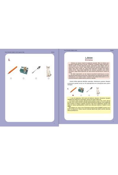 Temel Yetenekler Geliştirme Seti (2 Kitap) - Dr. Robin Macfarlane